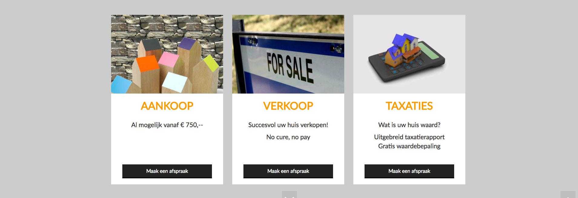 hoitinkmakelaardij.nl